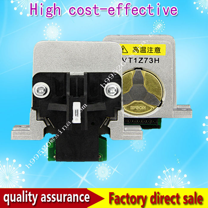Original new Printhead Print Head Printer Head For Epson LQ790K LQ-790K LQ 790K 790 new and original printer head 915 for epson 1290 f083030 print nozzle 1280 900 890 790