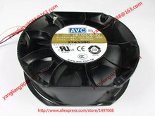 2.30A AVC Fan Cooler