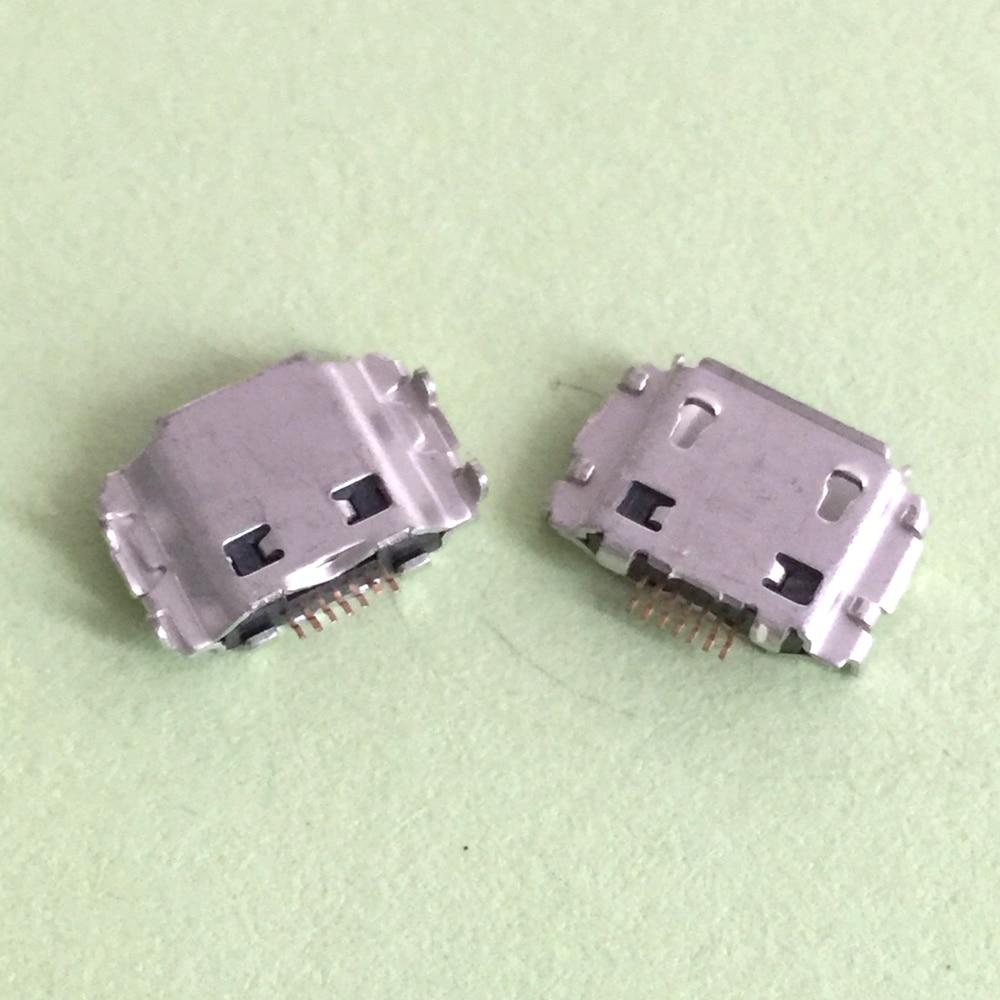 SAMSUNG GT-18150 USB DRIVER DOWNLOAD