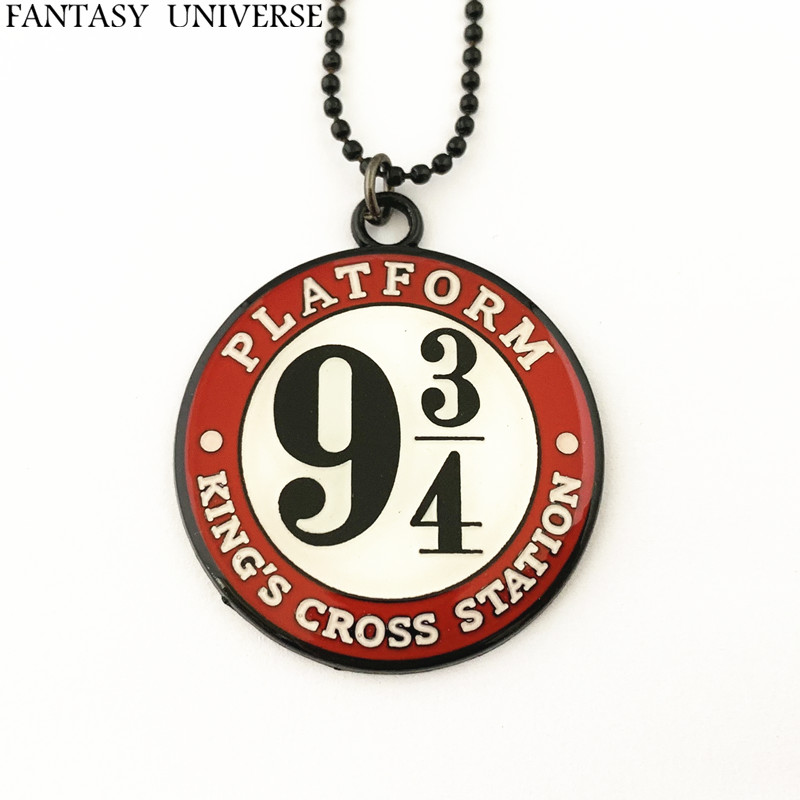 FANTASY UNIVERSE Free shipping 20pc a lot necklace UNMSSHR088