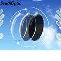 2016 ASp única visão Photogray Unisex 1.67 asférica lente óculos fotocrômico com corte da lente e serviço de montagem quadro lente