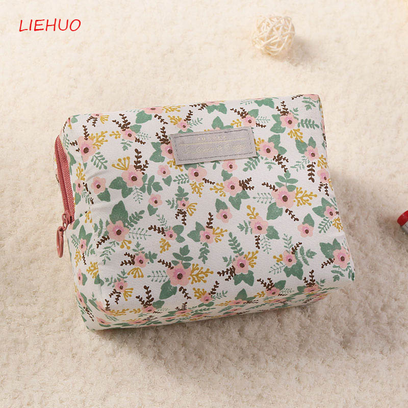 Women Necessity Makeup Bag Multifunction travel Cosmetic Neceser Waterproof Bags Toiletries Organizer 25