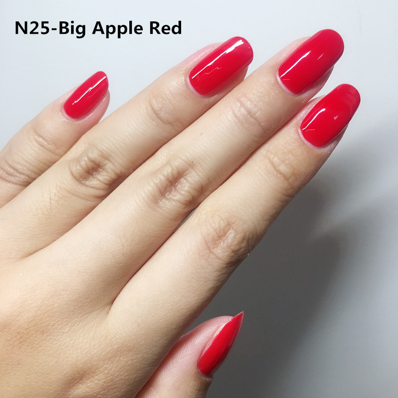 Soak Off Starry Gel UV LED Glitter Lacquer Polish Manicure more than 273 gelcolors Super shining Gel Nail Polishes