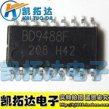 BD9488F SOP-18 SOP18
