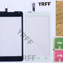 Mobile Touch Screen For Huawei Ascend Y530 Touch