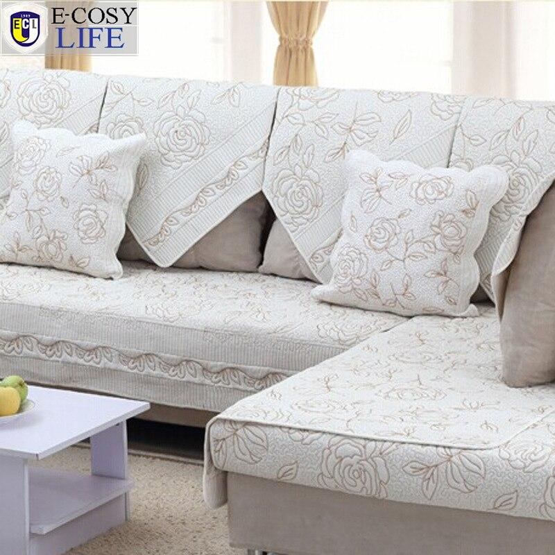Por Fl Sofa Slipcover Cheap Lots. Sofa Covers Online Cheap   Centerfieldbar com