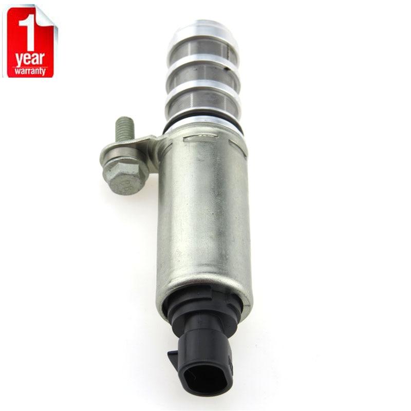 Intake & Exhaust Camshaft Position Actuator Solenoids 12628347, 12646783 12628348, 12646784,12655420 12655421