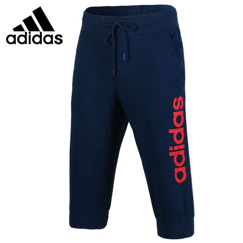 ФОТО Original New Arrival 2017 Adidas NEO Label M CE A Men's Shorts Sportswear