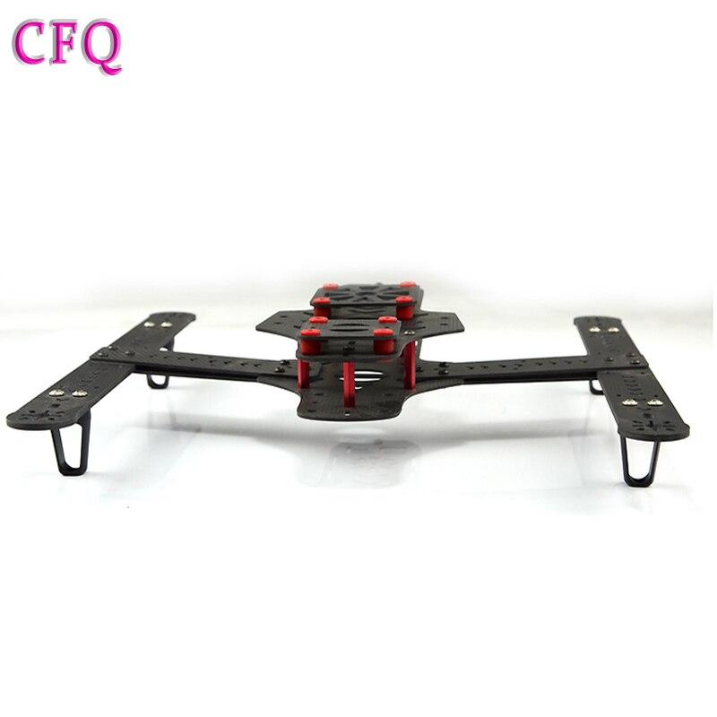 ormino 4pcs landing gear fpv mini drone kit quadcopter landing gear multicopter quadcopter font b parts