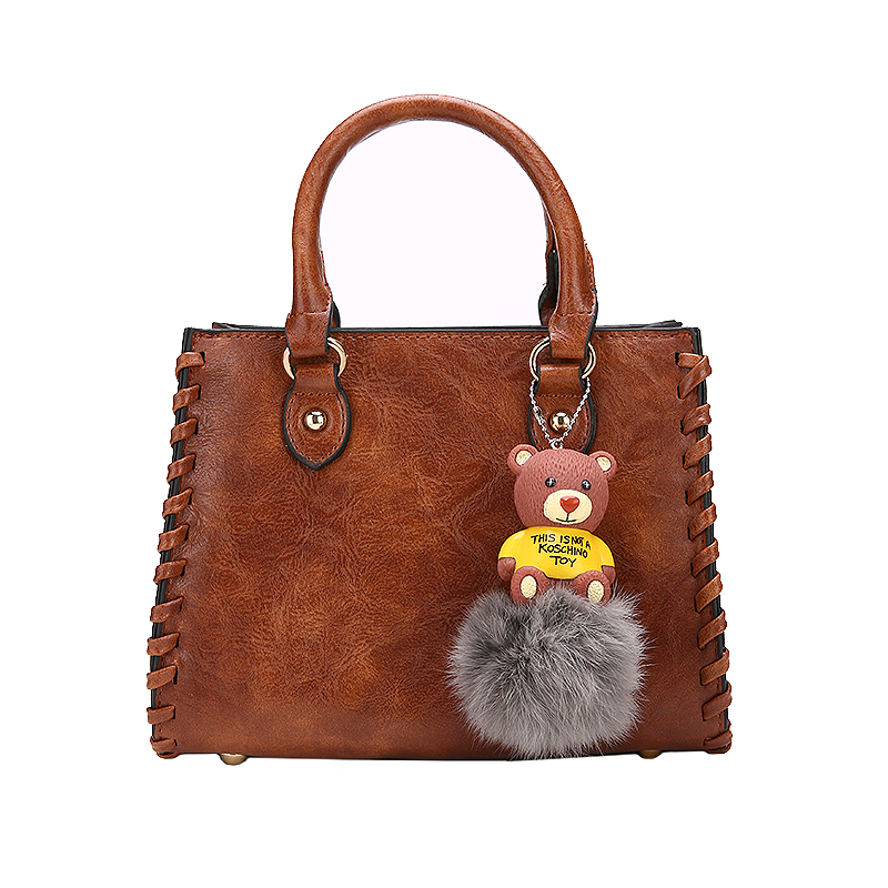 Golden Finger Brand PU leather Women Handbag Soft Bags Handbags Women Famous Brands Girls Messenger Bag Casual Women Bag 2017 women handbags leather handbag multicolor women messenger bags ladies brand designs bag handbag messenger bag purse 6 sets