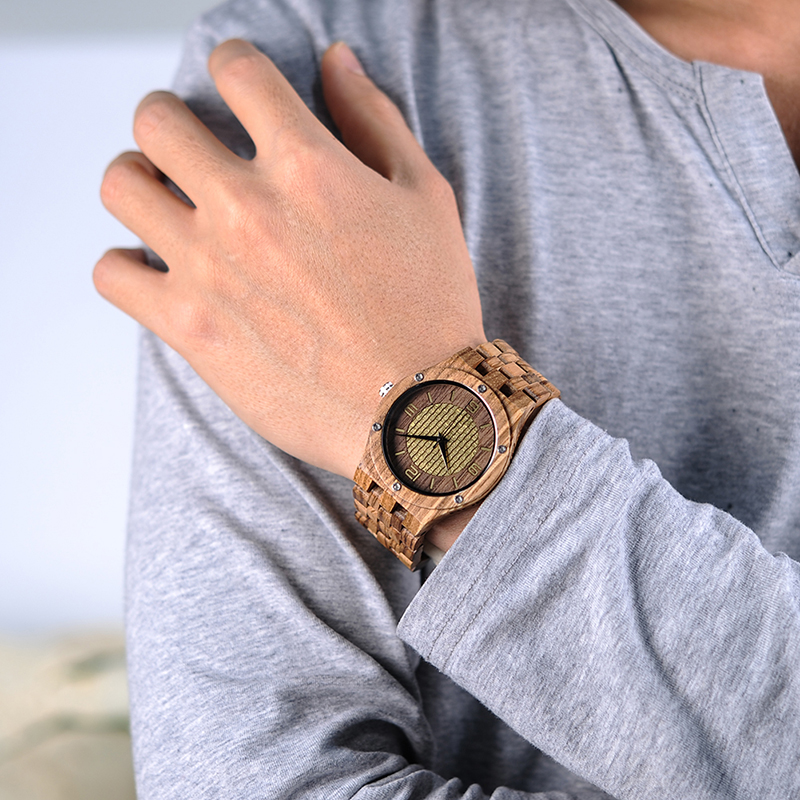 bobo bird 2018 new watches wooden fashion (42)