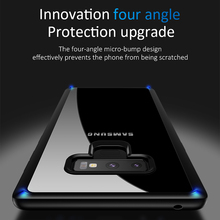 USAMS Mant Series Case For Samsung Galaxy Note 9