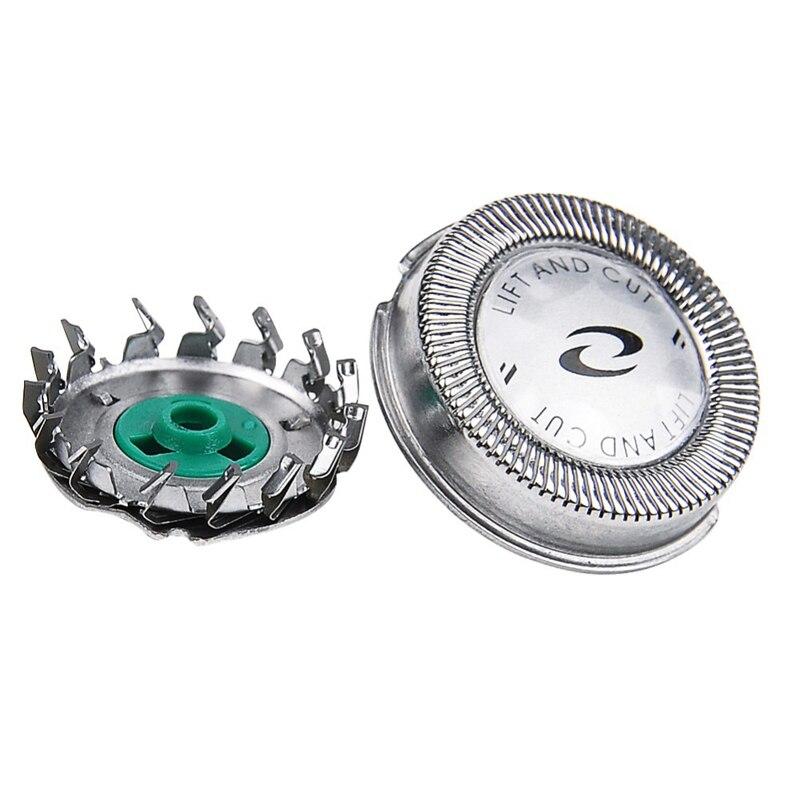 1 Remplacement 1 Amp Fusible pour brosse à dents Salle De Bain Rasoir Secteur Plug Unité 19 Mm