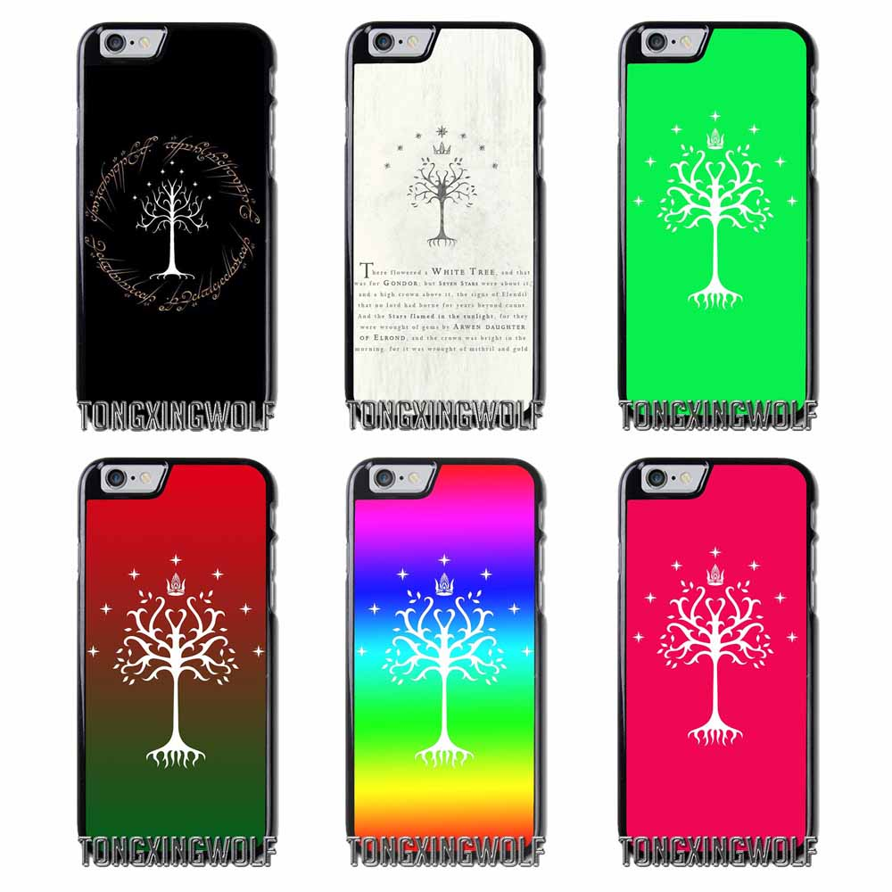 Lord of the rings tree symbol cover case for iphone 4 4s 5 5c 5s se lord of the rings tree symbol cover case for iphone 4 4s 5 5c 5s se 6 6s 7 8 plus x xiaomi redmi note oneplus 3 3t 4x 3s in half wrapped case biocorpaavc Choice Image