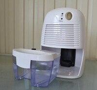 100 - 240 V desumidificador desumidificador mini psychrograph desktop portátil dehumidifer remover água ar