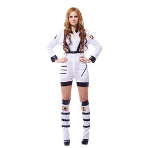 woman halloween costumes cosplay carnival party dress