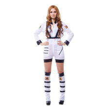 astronaut costume halloween police costumes for women police uniform prisoner costume fireman halloween costumes for women - Fireman Halloween