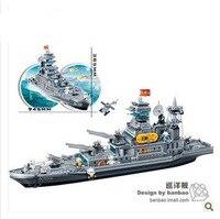 BB модели игрушки, совместимый с Lego BB8241 1760 шт. Модель Строительство Наборы игрушки хобби Строительство Модель блоки