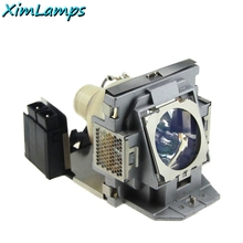 Ximlamps 9E.0CG03.001 Replacement Projector Lamp/Bulbs with Housing for Benq SP870 Projectors