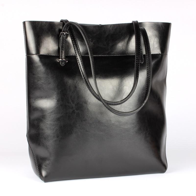 CHISPAULO Lady sacs à main en cuir véritable peau de vache sacs à main en cuir véritable de luxe pour les femmes gland sac à bandoulière des femmes mode ont301
