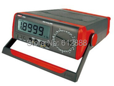 Hot Sale UT802 UNI-T Bench Type Multimeter Automotive Multimeter Digital hot sale prdl18 7dn lengthen type