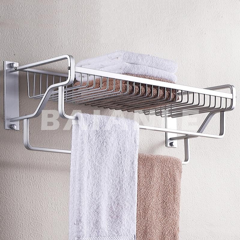 BAIANLE aseo seguridad barandilla con baño de acero inoxidable manija de  bañera ancianos portátil apoyo barra montado en la paredUSD 9.80-13.80 piece b66749723d43