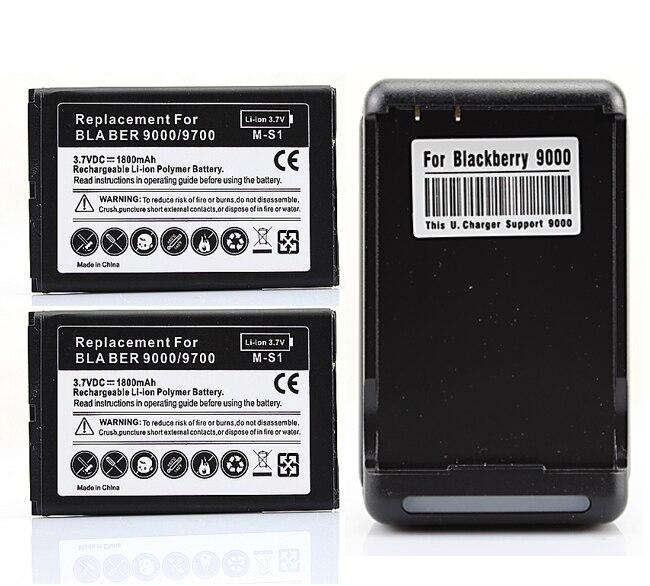Os 5 untuk blackberry bold 9000 manual