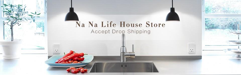 Na Na Life House Store