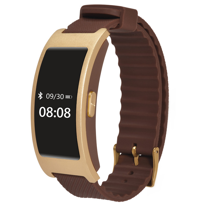 font b Smart b font Band CK11 Blood Pressure Heart Rate Monitor Wrist font b