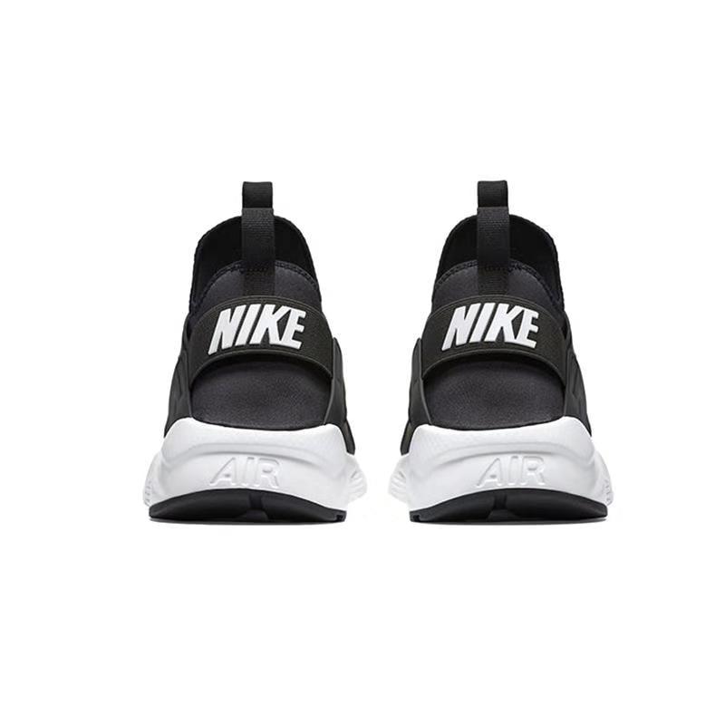561d53e336162 קנו נעלי ספורט