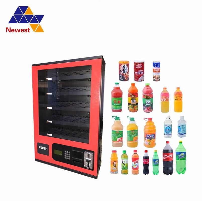 Тампон торговый автомат/wwwsexcom sex игрушечный торговый автомат