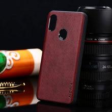 case for Xiaomi Redmi mi9 mi8