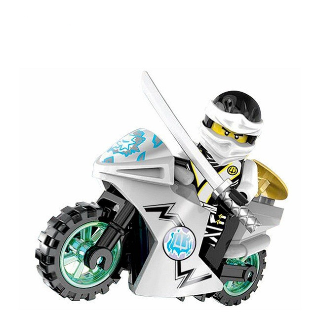 258A-Hot-Ninja-Motorcycle-Building-Blocks-Bricks-toys-Compatible-legoINGly-Ninjagoed-Ninja-for-kids-gifts-3