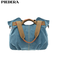 Russian Hot Women Canvas Bag 2015 New Casual Bag Women Handbag Retro Women Messenger Bags Vintage