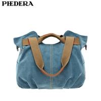Russian Hot Women Canvas Bag 2015 New Casual Bag Women Handbag Retro Women Messenger Bags Vintage