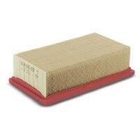 1 piece Vacuum Cleaner HEPA filter for Karcher se 5.100 2501 2501 TE 2601 2601 plus 3001 SE 2001 SE 3001 se3001 K3001 hot