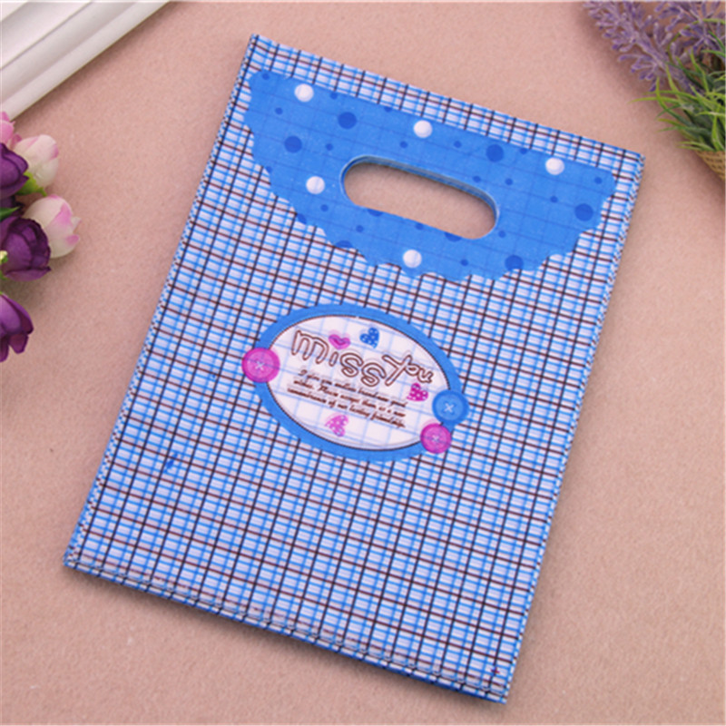 Online Get Cheap Plastic Shopping Bags -Aliexpress.com | Alibaba Group