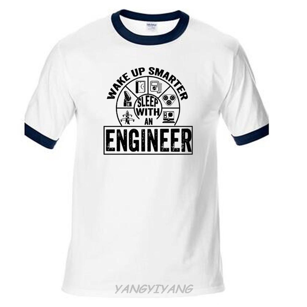 raglan shirts homme novelty t shirt men engineer t shirt funny engineering tee shirt gift for. Black Bedroom Furniture Sets. Home Design Ideas