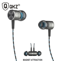 KZ ED3 Acme Silver Grade HIFI Fever In Ear Headphones The Transient Heavy Low Quality Earbuds