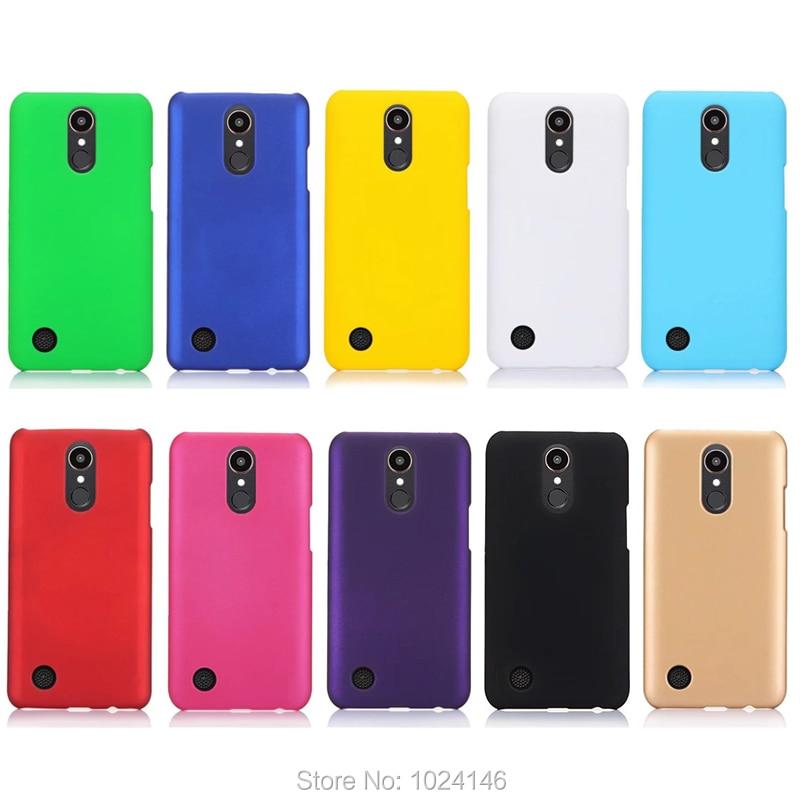 phone case lg k20 2