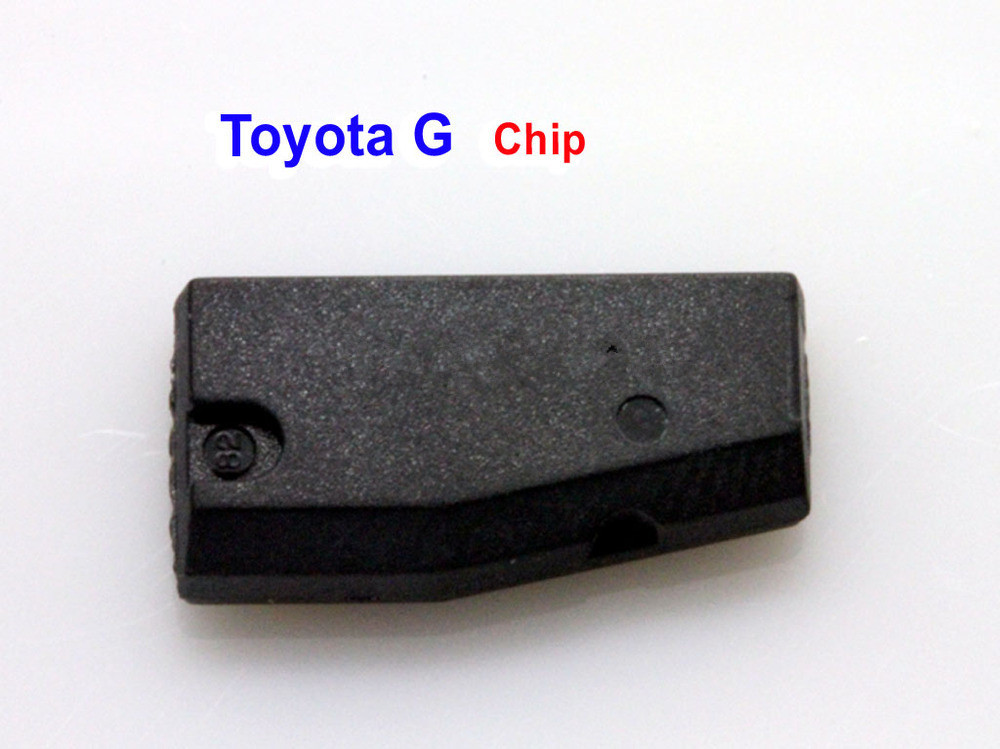 free shipping auto transponder chip for toyota g chip for. Black Bedroom Furniture Sets. Home Design Ideas