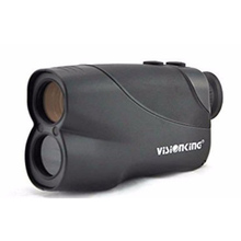 Buy Visionking 6×25 For Hunting/Golf  800m Diatance Meter Long Range Waterproof Range Finder Compact LCD Indicator Laser Rangefinder