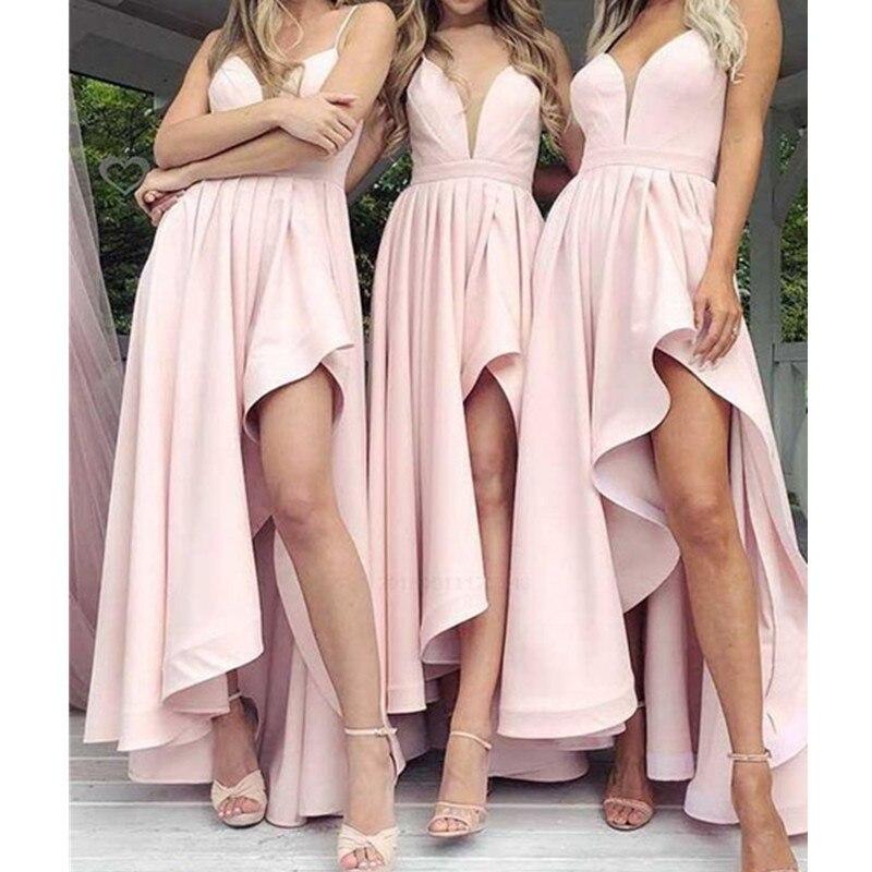 bac0a03184c68 Pk Bazaar robe demoiselle robe demoiselle d'ho in pakistan Online ...
