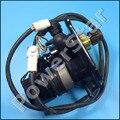 FRONT DIFFERENTIAL RELAY FOR KAZUMA 500CC ATV QUAD PARTS P660-2300600