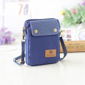 AWINPOP Men Women Shoulder Bags Small Bags for Girls Hand f27c4d9f7ba38