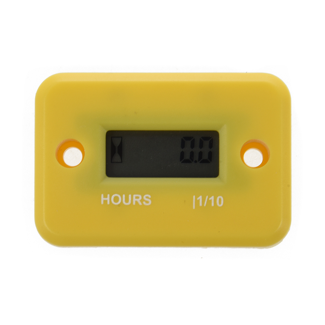 Hour Meter For Boat Yama Ski Dirt bicycle Motorcycle Snowmobile Stroke Small Gas