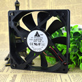 Free Delivery. AUB1212H 12025 12 v 0.39 A 12 cm A cooling fan