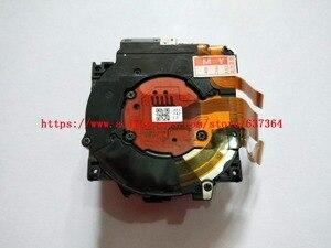 Image 2 - 95% NOVA Lente Zoom Unidade Para Fuji FUJIFILM XF1 XF 1 Digital Camera Repair Parte + CCD