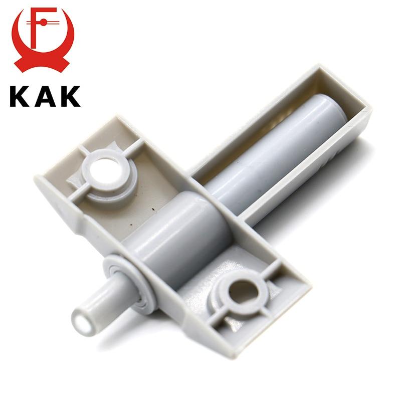 KAK Kitchen Buffers Laotian