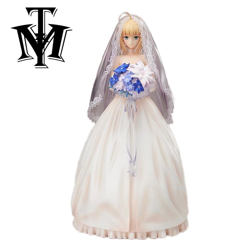 Online Get Cheap Games Wedding Dresses -Aliexpress.com | Alibaba Group
